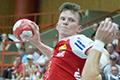 2017 - Letztes Testspiel gegen Limburg