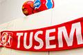TuSEM