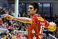 TuSEM Saison 2008/2009