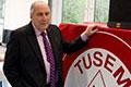 TuSEM Saison 2010/2011
