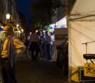 Essen - Kettwig - Brunnenfest 2013 (130906-brunnenfest-004.jpg)