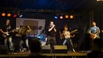 Essen - Kettwig - Brunnenfest 2013 (130906-brunnenfest-014.jpg)