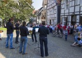 Essen - Kettwig (130706-klangspur-051.jpg)