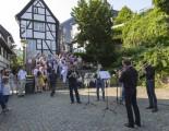 Essen - Kettwig (130706-klangspur-052.jpg)