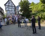Essen - Kettwig (130706-klangspur-053.jpg)