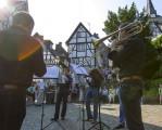 Essen - Kettwig (130706-klangspur-054.jpg)