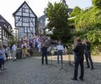 Essen - Kettwig (130706-klangspur-056.jpg)