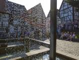 Essen - Kettwig (130706-klangspur-060.jpg)