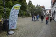 Essen Kettwig - Zweites Seerosenfest - Stausee - Uferpalais (130712-seerosenfest-003.jpg)
