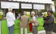 Essen Kettwig - Zweites Seerosenfest - Stausee - Uferpalais (130713-seerosenfest-003.jpg)
