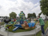 Essen Kettwig - Zweites Seerosenfest - Stausee - Uferpalais (130713-seerosenfest-008.jpg)