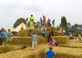 Essen Kettwig - Stoppelfeldfest 2013 (130824-stoppelfeldfest-010.jpg)
