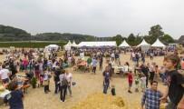 Essen Kettwig - Stoppelfeldfest 2013 (130824-stoppelfeldfest-015.jpg)
