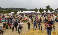 Essen Kettwig - Stoppelfeldfest 2013 (130824-stoppelfeldfest-017.jpg)