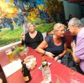 Essen Kettwig - 22. Brunnenfest - mit Einweihung des Marktbrunnens (140905-brunnenfest-005.jpg)