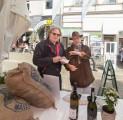 Essen Kettwig - Frühlingsfest 2014 - Kettwig in Weiß (140503-fruehlingsfest-009.jpg)