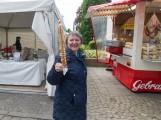 Essen Kettwig - Frühlingsfest 2014 - Kettwig in Weiß (140503-fruehlingsfest-016.jpg)