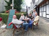 Essen Kettwig - Frühlingsfest 2014 - Kettwig in Weiß (140503-fruehlingsfest-020.jpg)