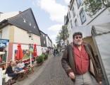 Essen Kettwig - Frühlingsfest 2014 - Kettwig in Weiß (140503-fruehlingsfest-021.jpg)