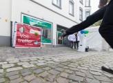 Essen Kettwig - Frühlingsfest 2014 - Kettwig in Weiß (140503-fruehlingsfest-027.jpg)