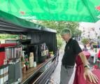 Essen Kettwig - HVV - 125 Jahre - simply Coffee - Rüdiger Braun (140704-hvv-125-jahre-003.jpg)