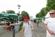 Essen Kettwig - HVV - 125 Jahre (140704-hvv-125-jahre-024.jpg)