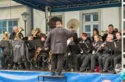 Essen Kettwig - Kürbisfesrt 2014 (141025-kuerbisfest-002.jpg)