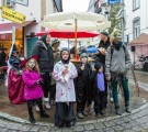 Essen Kettwig - Kürbisfesrt 2014 (141025-kuerbisfest-031.jpg)