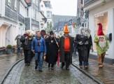 Essen Kettwig - Kürbisfesrt 2014 (141025-kuerbisfest-036.jpg)