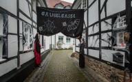 Essen Kettwig - Kürbisfesrt 2014 (141025-kuerbisfest-049.jpg)