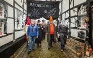 Essen Kettwig - Kürbisfesrt 2014 (141025-kuerbisfest-053.jpg)