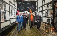Essen Kettwig - Kürbisfesrt 2014 (141025-kuerbisfest-054.jpg)