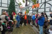 Essen Kettwig - Kürbisfesrt 2014 (141025-kuerbisfest-061.jpg)