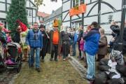 Essen Kettwig - Kürbisfesrt 2014 (141025-kuerbisfest-062.jpg)