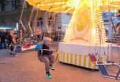 Essen Kettwig - Brunnenfest 2015 (150911-brunnenfest-008.jpg)