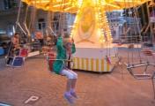Essen Kettwig - Brunnenfest 2015 (150911-brunnenfest-009.jpg)