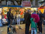 Essen Kettwig - Brunnenfest 2015 - Kinderheim Tombola (150911-brunnenfest-015.jpg)