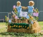 Essen Kettwig - Stoppelfeldfest 2015 - Strohpuppen (150829-stoppelfeldfest-004.jpg)