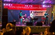 Essen Kettwig - 24. Brunnenfest (160909-brunnenfest-007.jpg)