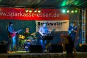 Essen Kettwig - 24. Brunnenfest (160909-brunnenfest-008.jpg)