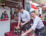Essen Kettwig - Frühlingsfest 2016 (160527-fruehlingsfest-013.jpg)