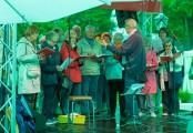 Essen Kettwig - Musikalisch Kulinarische Meile 2016 (160811-meile-2016-004.jpg)