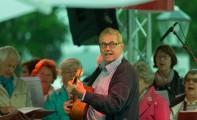 Essen Kettwig - Musikalisch Kulinarische Meile 2016 (160811-meile-2016-008.jpg)