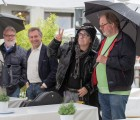 Essen Kettwig - Musikalisch Kulinarische Meile 2016 (160811-meile-2016-018.jpg)