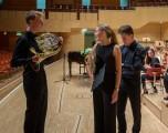 Essen - Rüttenscheid - Jugendsinfonieorchester in der Philharmonie (170610-jugendsinfonie-002.jpg)