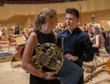 Essen - Rüttenscheid - Jugendsinfonieorchester in der Philharmonie (170610-jugendsinfonie-003.jpg)