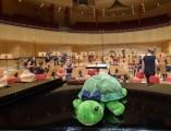 Essen - Rüttenscheid - Jugendsinfonieorchester in der Philharmonie (170610-jugendsinfonie-007.jpg)