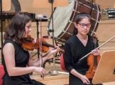 Essen - Rüttenscheid - Jugendsinfonieorchester in der Philharmonie (170610-jugendsinfonie-008.jpg)