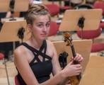 Essen - Rüttenscheid - Jugendsinfonieorchester in der Philharmonie (170610-jugendsinfonie-009.jpg)