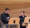 Essen - Rüttenscheid - Jugendsinfonieorchester in der Philharmonie (170610-jugendsinfonie-010.jpg)